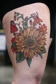 170 best ink images on pinterest arm tattoos board and clematis
