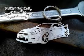 nissan gtr accessories south africa nissan gtr personalized key chain nissan gtr keychain nissan