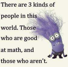 Saturday Memes 18 - funny minions from charlotte 11 02 18 pm saturday 13 august 2016