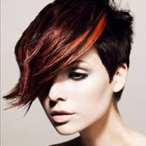 tony and guy short hair styles 170 bästa bilderna om toni and guy på pinterest