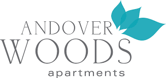 charlotte nc apartments andover woods floor plans