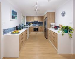 Best Better Homes And Gardens TV Australia Images On Pinterest - Home and garden kitchen designs
