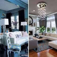 come arredare il soggiorno in stile moderno best come arredare soggiorno moderno pictures design trends 2017