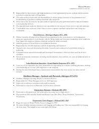 Good Resume Characteristics 100 Good Resume Characteristics Essay Common Application