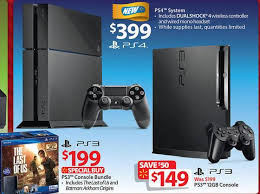black ops 3 xbox one black friday catch up on last gen gaming with these black friday deals ars