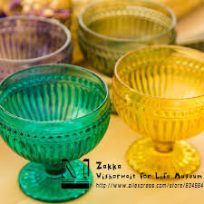 Decorative Fruit Bowl by Online Buy Wholesale Decorative Artificial Fruit Bowl From China