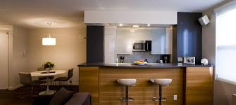 kitchen furniture nyc cool modern kitchens nyc kitchen cabinets aster 3 on furniture