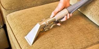 atlanta upholstery cleaning thunderbolt carpet cleaning