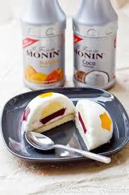 cuisine addict i pinimg com originals 5f c5 23 5fc523a85501a805b9