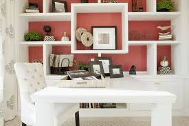 home furniture and items where to save money on home decor