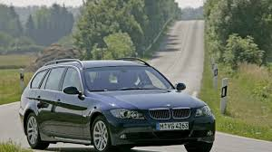 bmw 3 series touring review bmw 3 series touring estate 2005 2012 review carbuyer