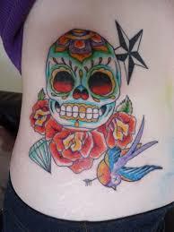 rose archives seite 2 von 2 tattoou