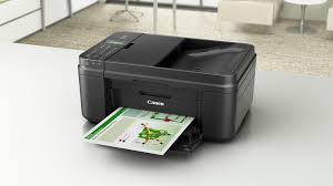 Small Office Printer Scanner Canon Pixma Mx494 Inkjet Photo Printers Canon South Africa