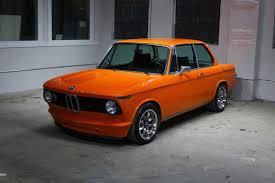 inka orange bmw 2002 1976 bmw 2002 oxford motorcars