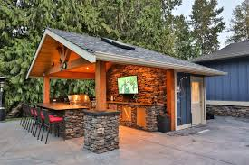 outdoor kitchen base cabinets sink sink fascinating outdoor kitchen photos concept draininks and