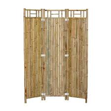 room dividers u0026 folding screens shoji screens the mine
