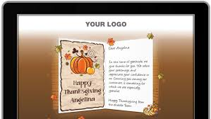 thanksgiving professional messages 28 images business tree