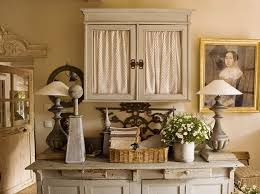 decor beautiful french shabby chic vintage interior design with