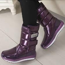 s boots wide width womens wide width waterproof boots mount mercy