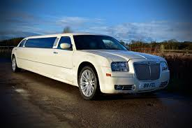 pink bentley limo newbury berkshire 1st class limos