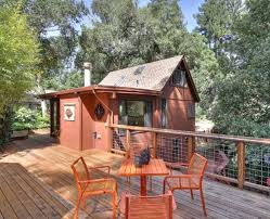 tiny house for sale california tiny house websites let u0027s get small