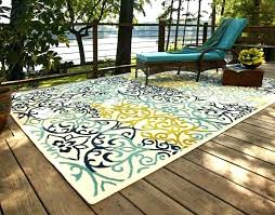 Clearance Outdoor Rugs Large Outdoor Rug Medium Size Of Area And Area Rugs Outdoor