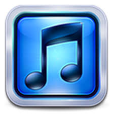 mp3 downloader android mp3 appstore for android