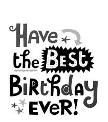 173 best birthday wishes images on pinterest birthday cards