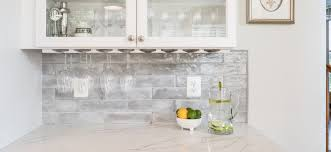 rustic glass kitchen cabinets rustic twist on the classic white kitchen bray scarff