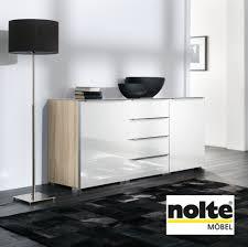 alf furniture toronto bedroom wardrobes vale furnishers monte