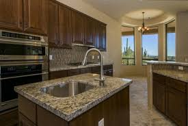 Used Kitchen Cabinets Tucson Used Kitchen Cabinets Tucson New Interior Exterior Design