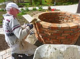 steinbrunnen selber bauen u2013 godsriddle info