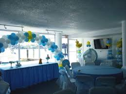 baby shower rentals baby shower packages baby shower pricing hialeah florida