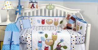 Queen Comforter Sets On Sale Bedding Set Comforter Sets King Wonderful Designer Bedding Sets