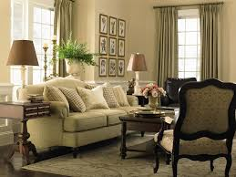 How To Make Furniture by Living Room Modern Walmart Living Room Furniture Walmart Living