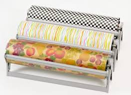 wrapping paper bulk packaging papers printed wrapping paper floral supply