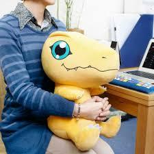 Desk Buddy The Digimon Work Buddy Digimon World