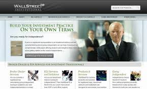 Resume Website Examples by 10 Best Images Of Professional Websites Examples Wordpress