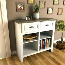 Small Table For Entryway Narrow Entry Table Awesome Tables Entryway Intended For 7