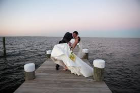 wedding places beautiful wedding venues in md dc and va catering by uptown