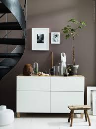 Wohnzimmer Planen Ikea Moderne Häuser Mit Gemütlicher Innenarchitektur Tolles