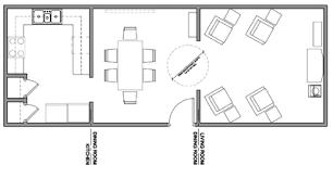 Fire Department Floor Plans Fire Station Wbdg Whole Building Design Guide