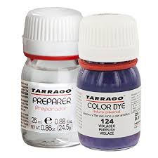 shoes colours u0026 dyes find tarrago products online at wunderstore