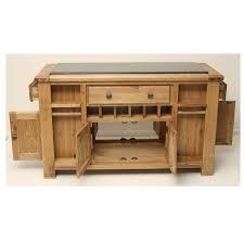 kitchen island oak oak kitchen islands 28 images home styles woodbridge two tier