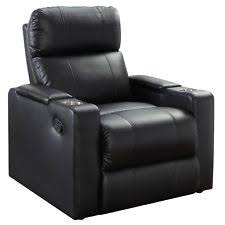 Theater Chairs For Sale Home Theater Seating Ebay