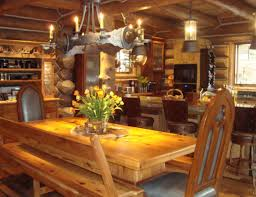 decor cabin bedroom decorating ideas beautiful lodge decorating