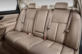 nissan altima for sale with leather seats 2015 nissan altima starts at 23 110 automobile magazine