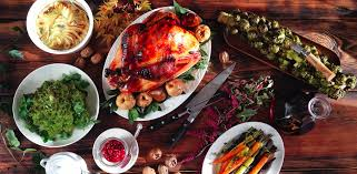 diy guide to thanksgiving in sf upout
