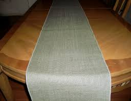 burlap table runners wholesale tablecloths amusing grey table runner grey linen table runner