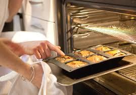 cours de cuisine atelier des chefs cours de cuisine a dubai annonces golfe